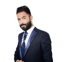 Photo of كلمات اغنية رد مادام عشك حار لايبرد مكتوبه