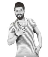 Photo of كلمات اغنية حبك دوه مكتوبه