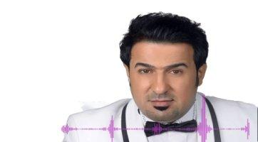 Photo of كلمات اغنية عفتني – صباح محمود
