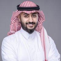 Photo of كلمات اغنية طمن قلبي مكتوبه