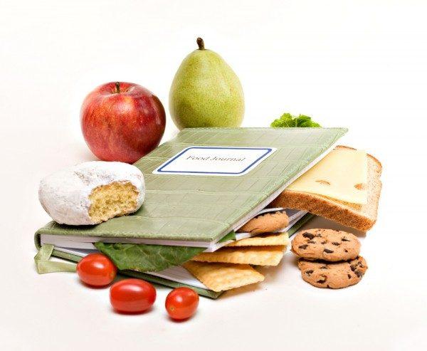 7 اسرار لتخفيف الوزن بشكل آمن وسريع