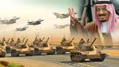 Photo of تفاصيل إعفاء العسكريين المرابطين من قروض الصندوق العقاري