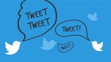 Photo of تغريدات جميلة تويتر , تغريدات جميلة وقصيرة لتويتر , اروع تغريدات