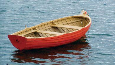 Photo of تفسير رؤية القارب فى الحلم , معنى السفينة في المنام , رمز الباخرة في المنام