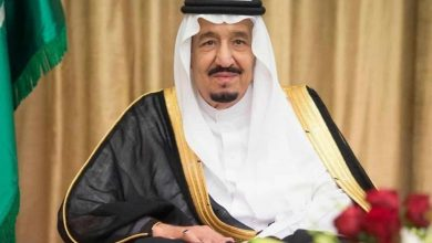 Photo of تفاصيل مبادرة الفاتورة المجمعة من خادم الحرمين الشريفين