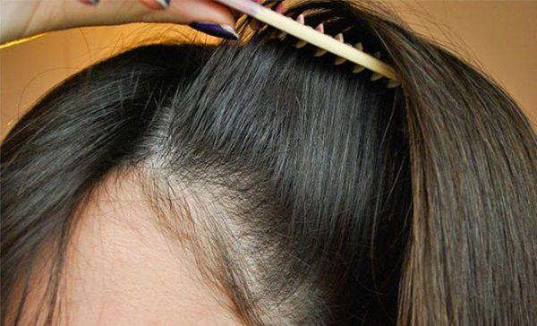 نصائح من خبراء تجمال الشعر