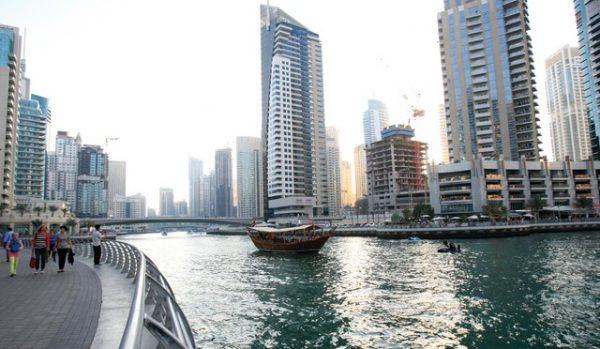 صور مرسي دبي