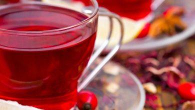 Photo of مشروبات واطعمة طبيعية للتخلص من آلام الدورة الشهرية