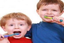 Photo of معجون أسنان الأطفال.. ضرر كبير!