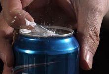 Photo of أطعمة ومشروبات لا تناسب السفر بالطائرة