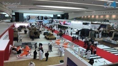 """Photo of خبراء عسكريون لـ24: """"آيدكس"""" و""""نافدكس"""" يؤكدان دور الإمارات في صناعة السلم والاستقرار"""