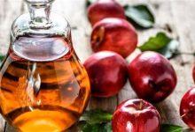 Photo of الفوائد الصحية لخل التفاح