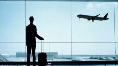 Photo of تطبيق ثوري لقياس حجم حقائبك قبل السفر