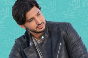 Photo of كلمات اغنية بحبك مكتوبه