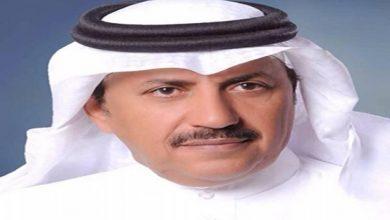 Photo of إطلاق الملتقى الإلكتروني لمرشحي الابتعاث بدلاً من ملتقيات الرياض وجدة والدمام