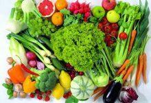 Photo of 10 أطعمة تساعد على خفض مستوى السكر في الدم.. تعرّف عليها