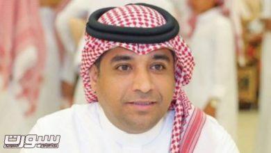 Photo of سالم الأحمدي يُعلق على تغريمه من لجنة الانضباط