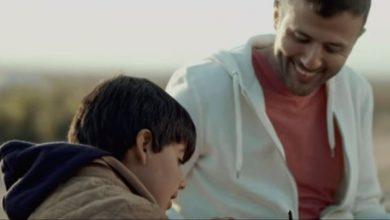 Photo of كلمات أغنية حكاية طفل – حمزة نمرة مكتوبة