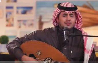 Photo of كلمات أغنية ماهي صدفة – رامي عبدالله مكتوبة