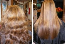 Photo of ما هو الكيراتين , كيراتين الشعر , فوائد الكيراتين , اضرار الكيراتين