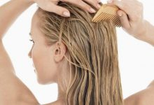 Photo of افضل طريقة لتقوية الشعر , تكثيف الشعر