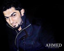 Photo of كلمات أغنية الوصايا مكتوبة – الجوكر احمد ناصر