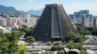 Photo of 10 أبنية رائعة جعلت من ريو ديجانيرو عاصمة العمارة