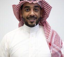 Photo of جدة تشهد إطلاق أول كرياثون سعودي لتحدي الأعمال