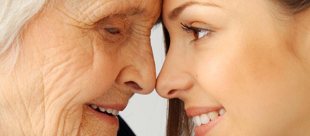 أطعمة تسبب الشيخوخة المبكرة ،،اخدريها