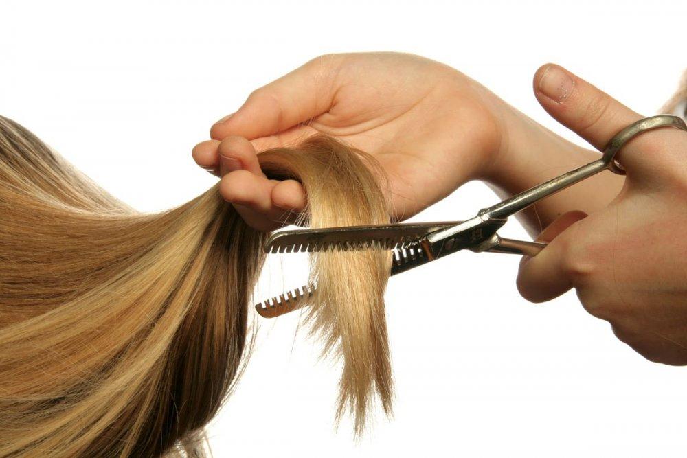 خلطة سحرية لتطويل الشعر في اسبوع مضمونة