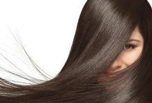 Photo of طرق تطويل الشعر , شعر طويل بمكونات طبيعية