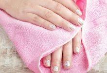 Photo of علاج خشونة اليدين , طريقة تنعيم اليد