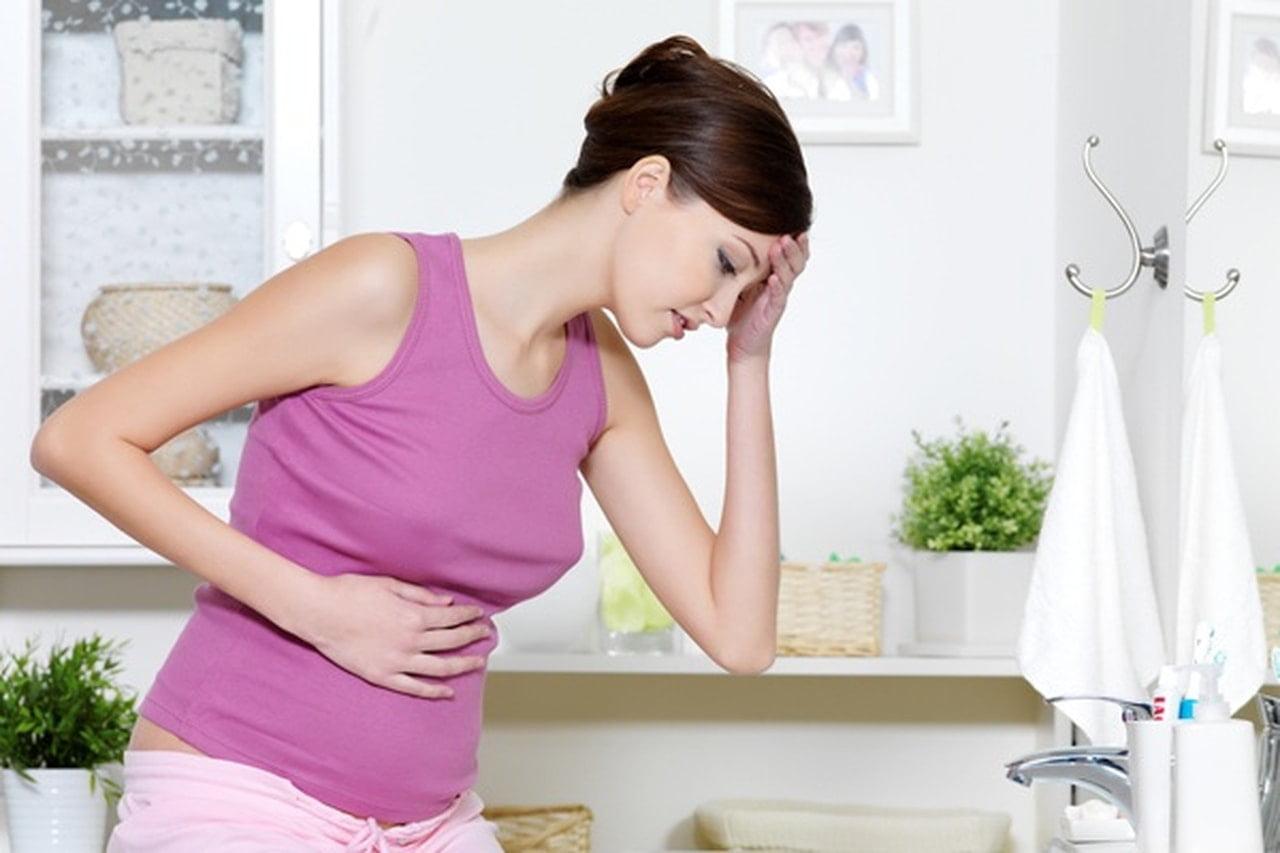 ماهو سبب انتفاخ البطن ، وكيفية العلاج من الغازات
