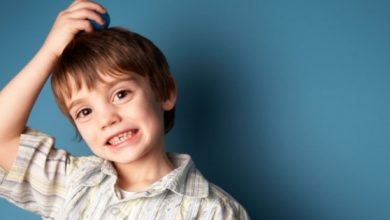 Photo of كيف اعرف ان طفلي مصاب بالتوحد