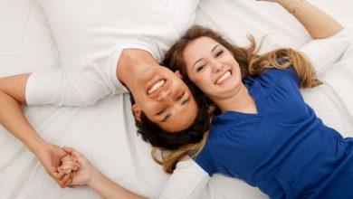 Photo of نصائح سحرية تجعل زوجك أكثر رومانسية