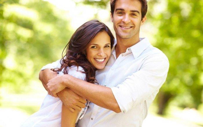 """نصائح سحرية تجعل زوجك أكثر رومانسية ظ†طµط§ظٹظ""""ط-ط³طط±ظٹط©-طھط¬ط¹ظ""""-ط²ظˆط¬ظƒ-ط§ظ""""ظƒط«ط±-ط±ظˆظ…ط§ظ†ط³ظٹط©.jpg"""