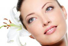 Photo of وصفات بسيطة للحصول على بشرة بيضاء و صافية في دقائق