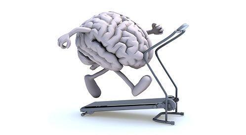 وصفات فعالة لتقوية الذاكرة وسرعة الحفظ