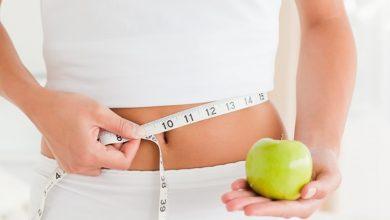 Photo of وصفة طبيعية للتخلص من دهون الجسم للابد