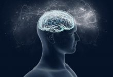 Photo of 10 حقائق مذهلة لا تعرفها عن عقلك الباطن ،، اكتشفها