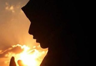 Photo of بيان الأوقات والأماكن التي يستجاب فيها الدعاء