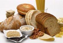 Photo of الخبز والأرز والمعكرونة مفيدة للإمساك