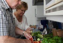 Photo of ما أسباب مشاكل الهضم لدى كبار السن؟