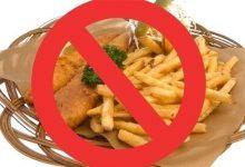 Photo of تغييرات بسيطة في اختيار الأطعمة تخفّف الإجهاد