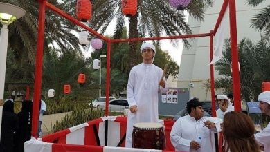 Photo of الطلاب الإماراتيين واليابان.. إقبال على اللغة وزيادة المبتعثين