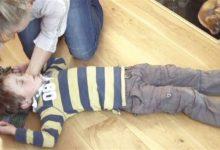 Photo of ما أسباب الإغماء المفاجئ لدى الأطفال؟
