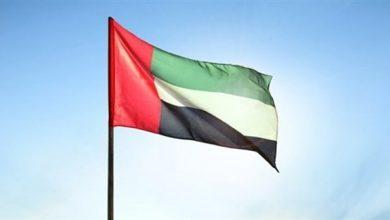 Photo of الإمارات: 455.5 مليار درهم إيرادات الحكومة الموحدة في 2018