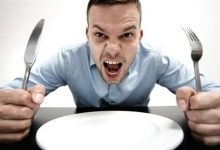 Photo of 10 أساب تشعرك بالجوع