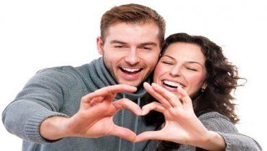 Photo of 5 وصفات مثبتة علمياً للسعادة الزوجية