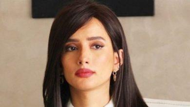Photo of نيابة دبي تعيد إحالة قضية الفنانة زينة إلى الجنح